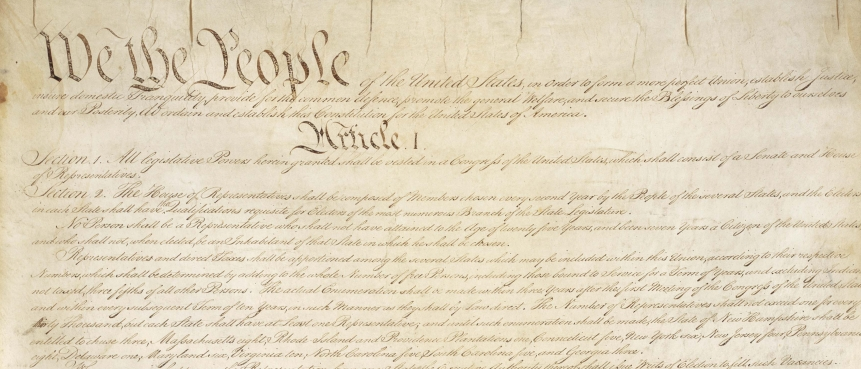 maine constitution essay contest