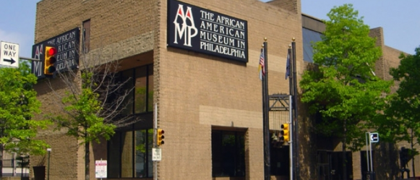 African American Museum in Philadelphia, The Constitutional Walking Tour, Independence National Historical Park, Field Trips of Historic Philadelphia